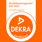 Qualitätsmanagement nach ISO 9001:2015